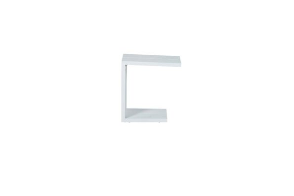 katewell-garden-imressions-cube-stoliczek-0101-3