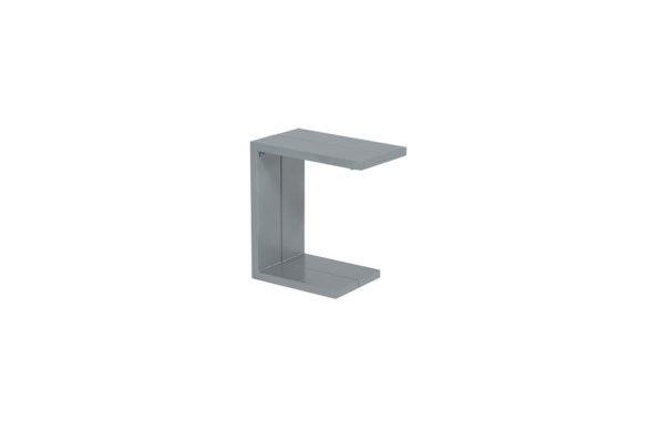 katewell-garden-imressions-cube-stoliczek-0102-1