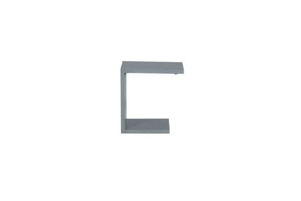 katewell-garden-imressions-cube-stoliczek-0102-2