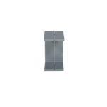 katewell-garden-imressions-cube-stoliczek-0102-3