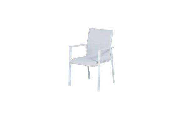 katewell-garden-imressions-dallas-krzeslo-0122-1