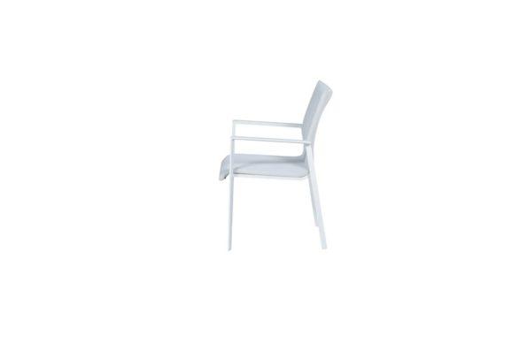katewell-garden-imressions-dallas-krzeslo-0122-2