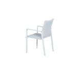 katewell-garden-imressions-dallas-krzeslo-0122-4