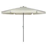 katewell-garden-imressions-delta-parasol-0246-1
