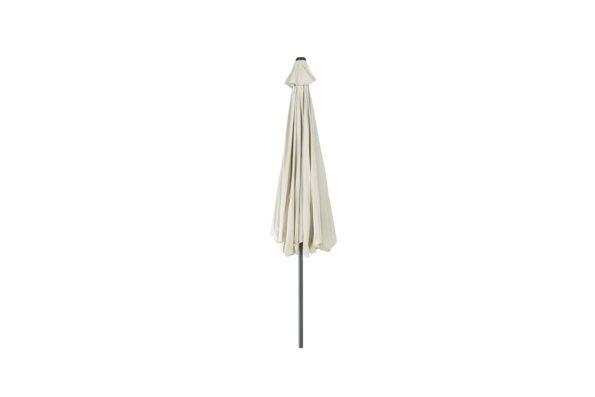 katewell-garden-imressions-delta-parasol-0246-2