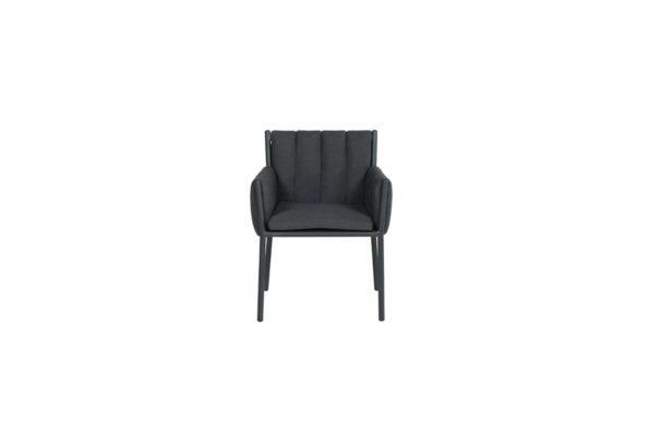 katewell-garden-imressions-elpaso-krzeslo-0078-2