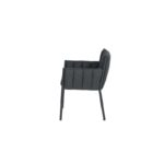 katewell-garden-imressions-elpaso-krzeslo-0078-4
