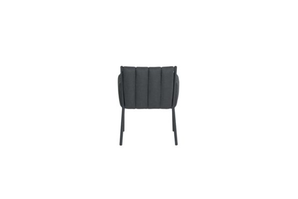 katewell-garden-imressions-elpaso-krzeslo-0078-5