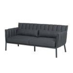 katewell-garden-imressions-elpaso-sofa2,5-0075-1