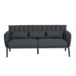 katewell-garden-imressions-elpaso-sofa2,5-0075-2