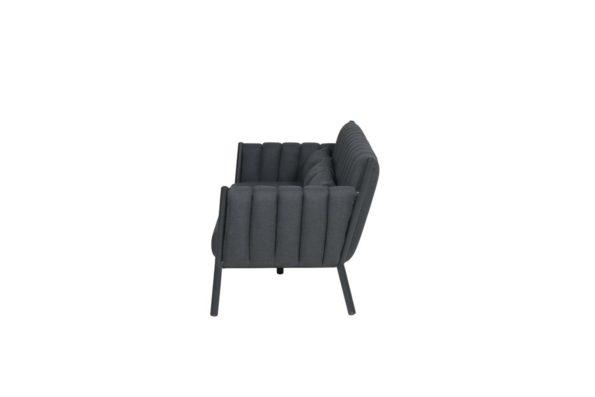 katewell-garden-imressions-elpaso-sofa2,5-0075-3