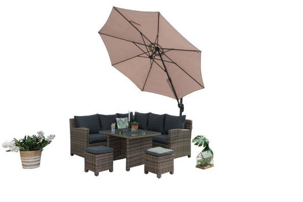 katewell-garden-imressions-hawaii-parasol-0243-1