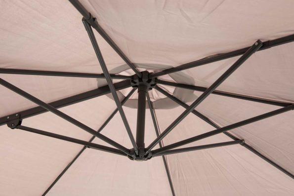 katewell-garden-imressions-hawaii-parasol-0243-3
