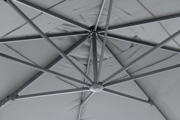 katewell-garden-imressions-hawaiikingpole-parasol-0239-3