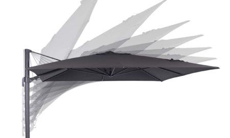 katewell-garden-imressions-hawaiikingpole-parasol-0240-1