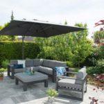 katewell-garden-imressions-hawaiikingpole-parasol-0240-2