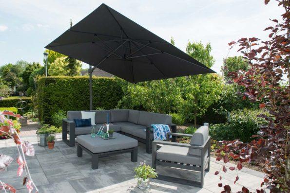 katewell-garden-imressions-hawaiikingpole-parasol-0240-3