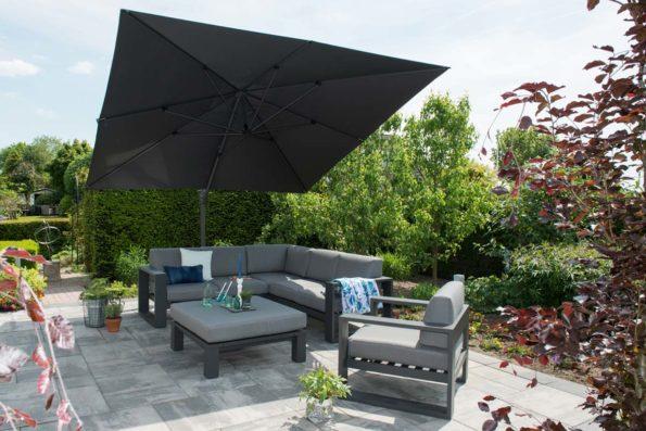 katewell-garden-imressions-hawaiikingpole-parasol-0240-4