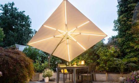 katewell-garden-imressions-hawaiilumenLED-parasol-0241-1