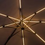 katewell-garden-imressions-hawaiilumenLED-parasol-0241-2