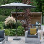 katewell-garden-imressions-lotus-parasol-0245-1