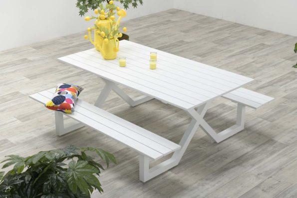 katewell-garden-imressions-naples-piknik-0128-4