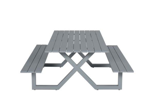 katewell-garden-imressions-naples-piknik-0130-2