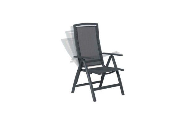 garden-imressions-saphir-krzeslo