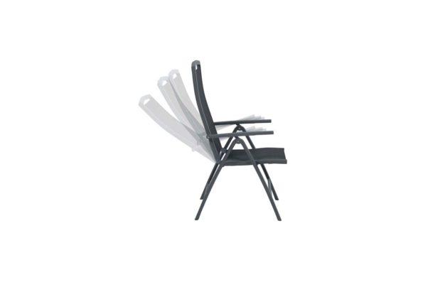katewell-garden-imressions-saphir-krzeslo-0116-2a