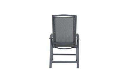 katewell-garden-imressions-saphir-krzeslo-0116-3