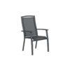 katewell-garden-imressions-saphir-krzeslo-0117-1