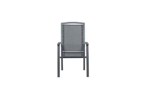 katewell-garden-imressions-saphir-krzeslo-0117-2