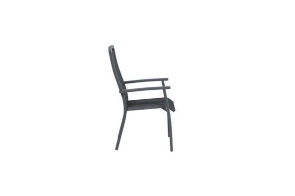 katewell-garden-imressions-saphir-krzeslo-0117-3