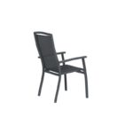 katewell-garden-imressions-saphir-krzeslo-0117-4