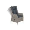 garden_impressions-osborne-fotel