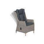 katewell-garden_impressions-osborne-fotel-0186-1a