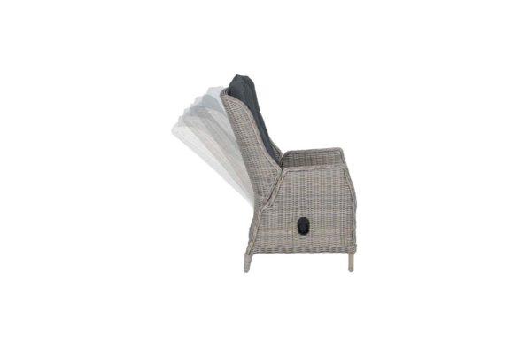 katewell-garden_impressions-osborne-fotel-0186-2a