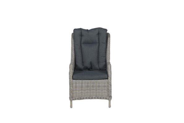 katewell-garden_impressions-osborne-fotel-0186-3