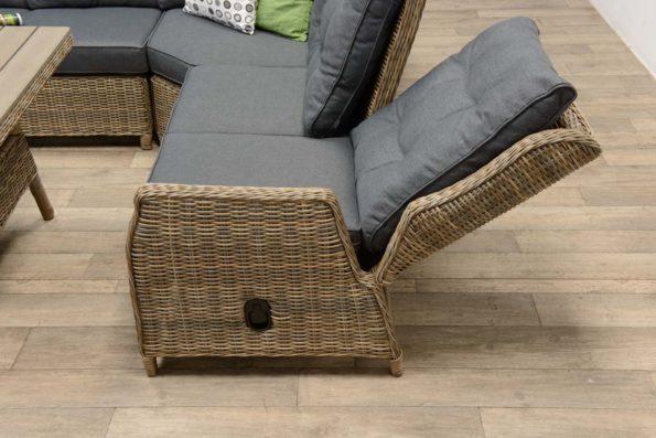 katewell-garden_impressions-osborne-fotel-0186-4