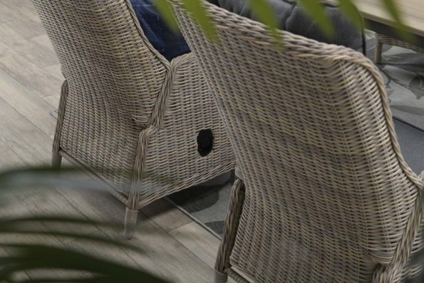 katewell-garden_impressions-osborne-fotel-0186-5
