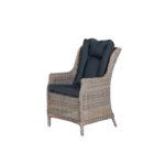 katewell-garden_impressions-osborne-fotel-0187-1