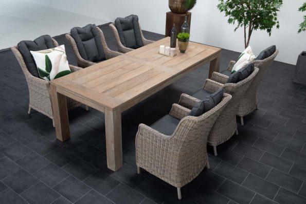 katewell-garden_impressions-osborne-fotel-0187-5
