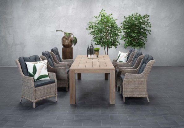katewell-garden_impressions-osborne-fotel-0187-7