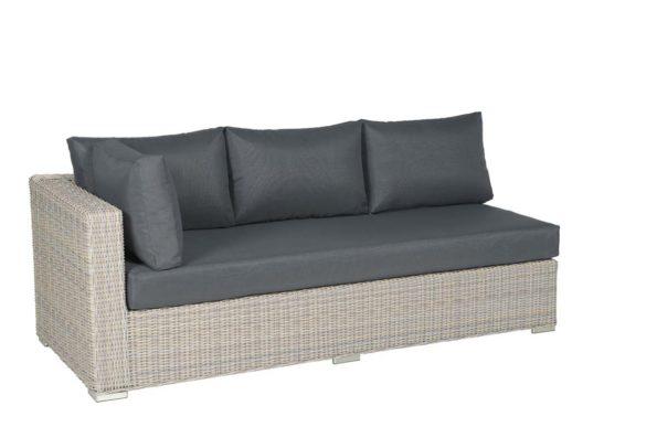 katewell-tennessee-sofa-0035-2