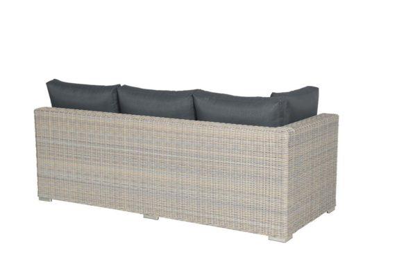 katewell-tennessee-sofa-0035-4