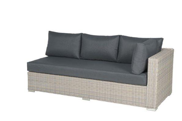 katewell-tennessee-sofa-0036-2