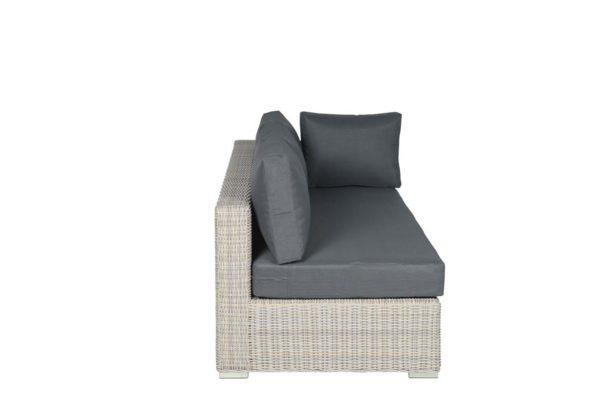 katewell-tennessee-sofa-0036-3