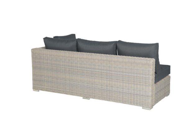 katewell-tennessee-sofa-0036-4