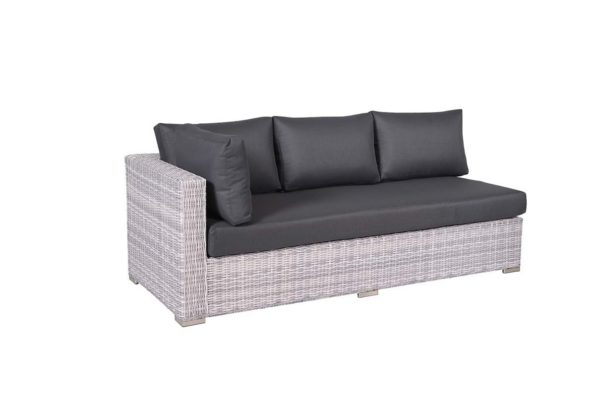 katewell-tennessee-sofa-0042-2