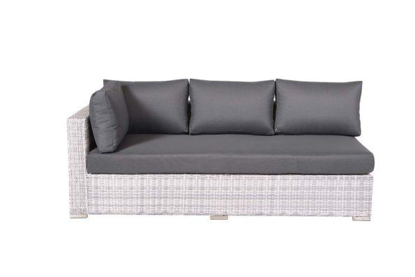 katewell-tennessee-sofa-0042-3